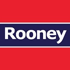 Rooney Auctioneers Logo
